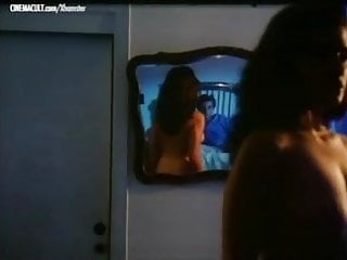 Download video bokep Deborah Cali and Valentine Demy - Sapore di donna Mp4 terbaru