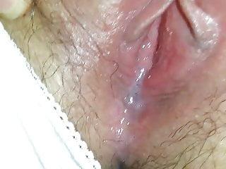 Download video bokep close up memek Mp4 terbaru