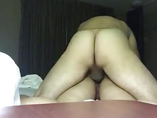 FUCKING A 43 YEARS OLD ASIAN MATURE PART 2