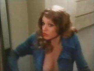 Love Video 1 - Die grosse Blonde