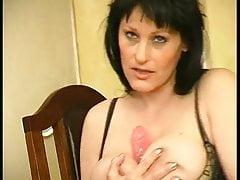 Ex girlfriend nude red head