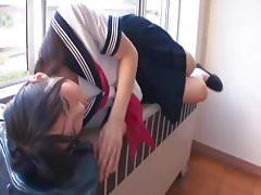 cute japanese girl.,.