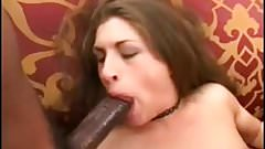 Used to the limit..2 guys 1 BBC 1 white, ATM DP CIM
