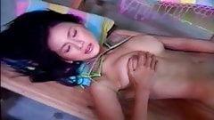 Asian Blush 01