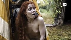 Camilla Diana Nude Scene On ScandalPlanet.Com