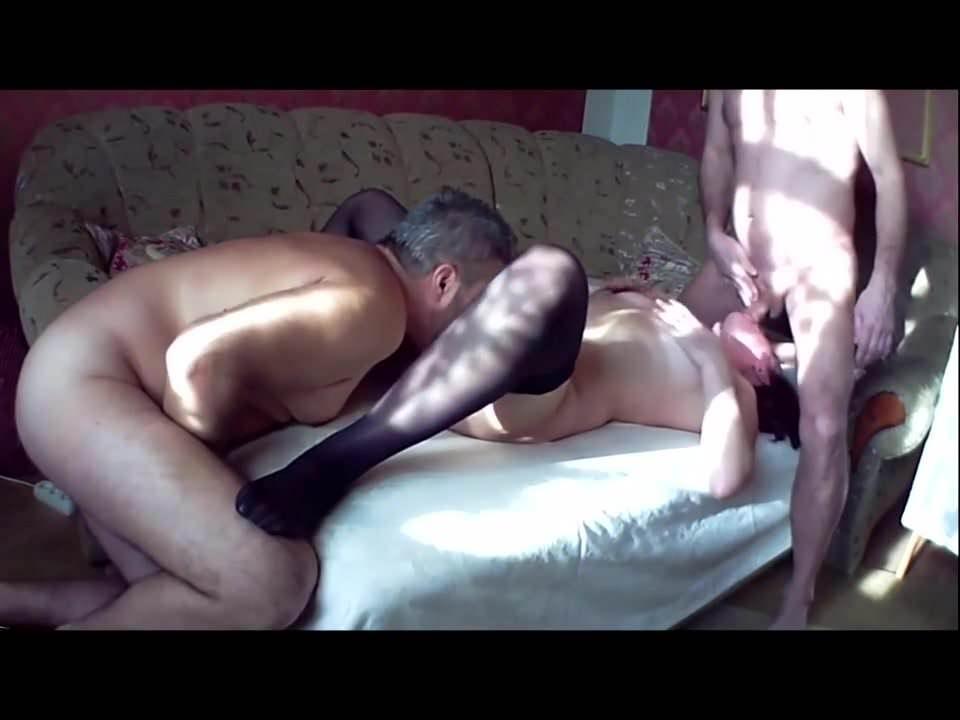 Смотреть русский домашний секс муж и жена камера #13