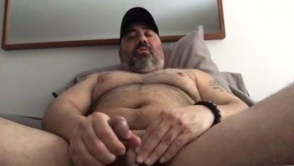 Xhamster Bear Gay