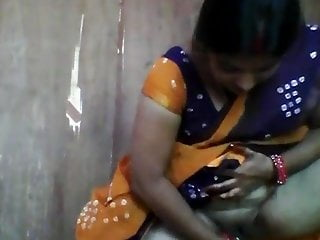Indian Woman Sex