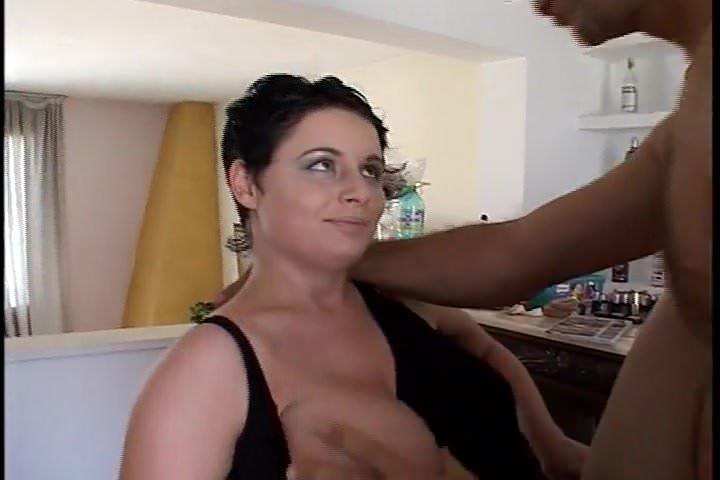 Μεγάλος τίτης πορνό com