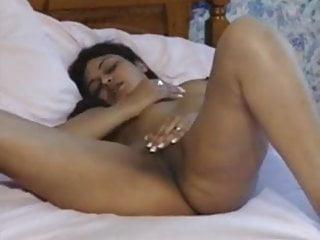 Sexy Indian Girl teasing her Boy Friend