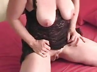 Veliki klitoris u akciji