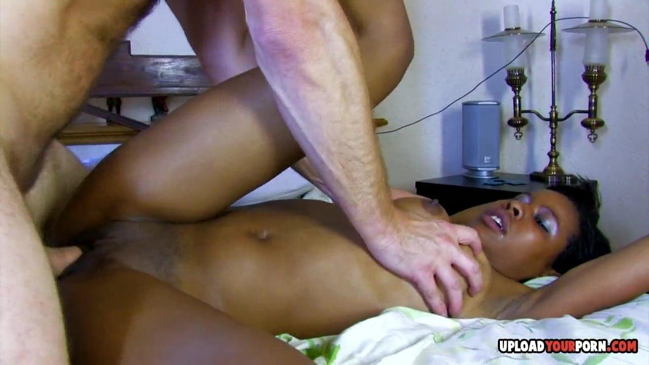 Tajná sexuální videa