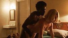 Emily Meade Nude Sex Compilation -The Deuce On ScandalPlanet