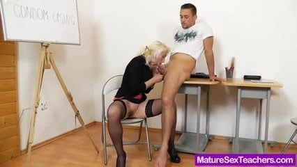 sexy fat aliska zhiros is back with another video