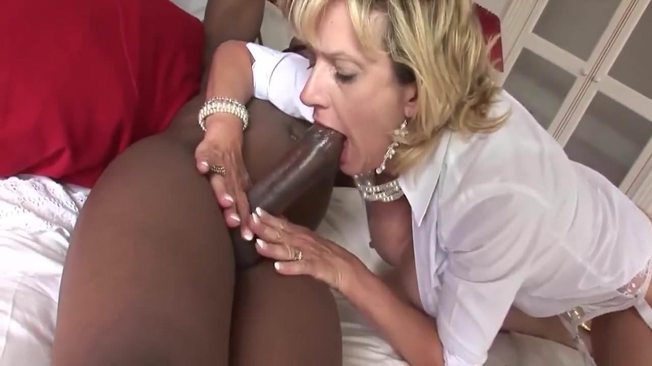Jessica rabbit pocahontas porn