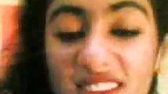 shy arab khaliji with bf