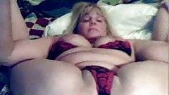 Gloria valez nude
