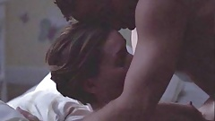Embeth Davidtz Nude Sex Scene In Junebug ScandalPlanet.Com