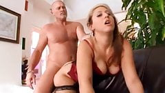 Big arsed chicks love big black dicks 14eln - 1 part 1