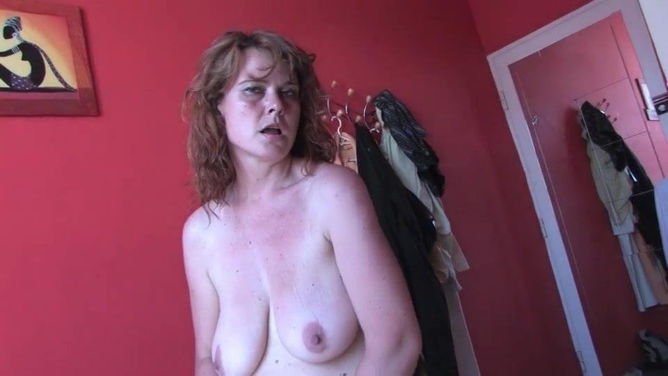 Latex maid porn