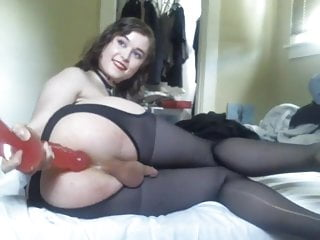 Download video bokep my soul is like her especially 12:30 to 15:20  Mp4 terbaru