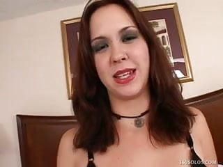 Really. join Cute redhead orgasm
