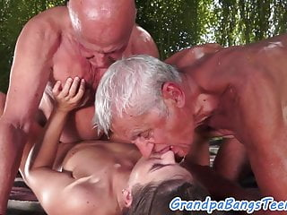 can not participate amateur chubby pussy licking commit error