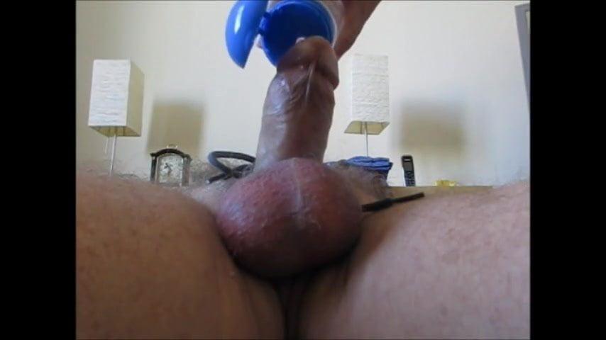 gay edging porn