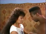 Jade East and Ray Victory - Hard Sell (1990)