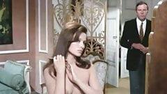 Carrol Baker - Cosi dolce... cosi perversa (1969)