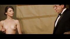 Marina Gera Nude in FreeFall - XSOBER