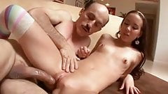 Harry dirty fucking Amai liu