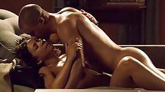 Zane's Sex Chronicles S01E012 - Sex Scene