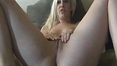 Sister Sex Talk JOI... IT4REBORN