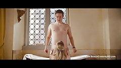Ideal Siwan Morris Naked Pics