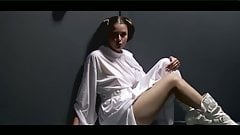 BLOW-POP - The Dark Side (PMV)