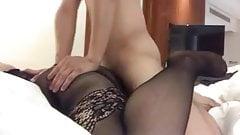 Prvi put sexualni odnosi video