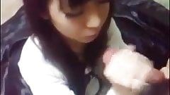 BLOW JAPAN