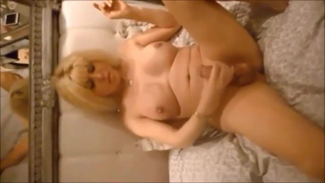 Top Porn Photos Is puffy gay