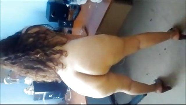 velika guza porno besplatno prava mršava crna maca