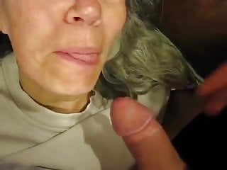 thick asian fucked