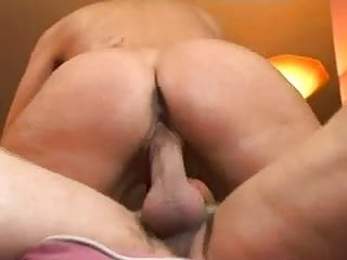 Preview 4 of Super Mature Mom JAZELLA