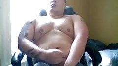 ASIANCHUBS 022