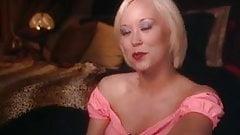 Brooke Taylor - Cathouse 02