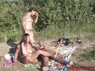 Latex fetish porn hardcore