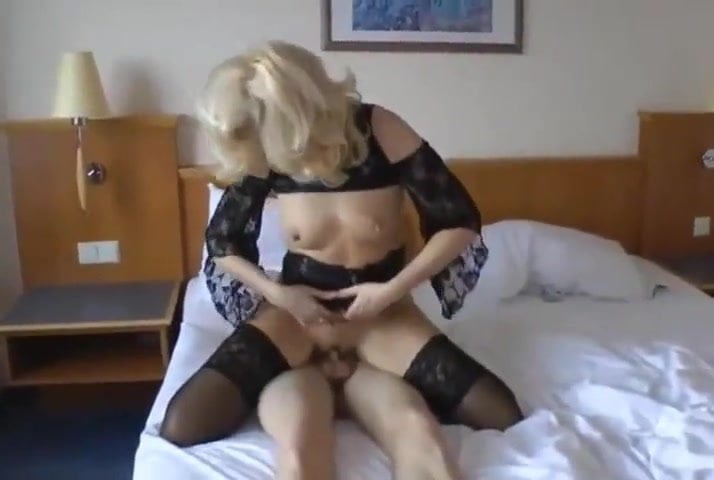 Free download & watch nice milf fucks a youngster          porn movies