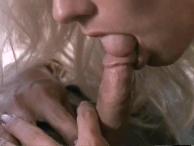 stephanie meanswell nude