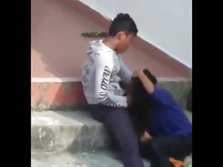 Download video bokep Dunia Skodeng Bokep Terpilih Remaja 2015 Part 1 Mp4 terbaru