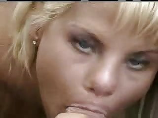 Shay Sweet Legendary Blowjob Cog