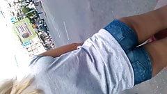 cheeky shorts 4